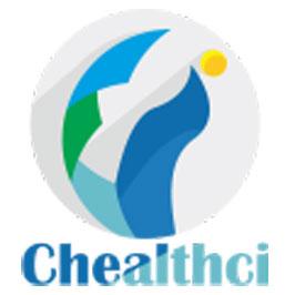Chealthci