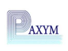 Paxym
